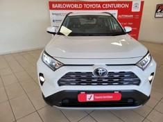 2021 Toyota Rav 4 2.5 VX Auto AWD Gauteng