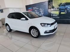 2021 Volkswagen Polo Vivo 1.6 Comfortline TIP 5-Door Northern Cape