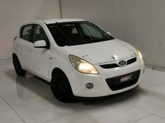 2009 Hyundai i20 1.6  Gauteng