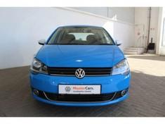 2017 Volkswagen Polo Vivo CITIVIVO 1.4 5-Door Northern Cape