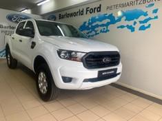 2021 Ford Ranger 2.2TDCi XL 4X4 Auto Double Cab Bakkie Kwazulu Natal