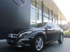2016 Mercedes-Benz GLA 200 Auto Kwazulu Natal