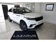 2019 Land Rover Range Rover Velar 3.0D HSE Gauteng