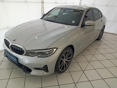 2019 BMW 3 Series 320D Sport Line Launch Edition Auto (G20) Gauteng