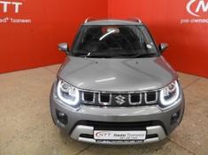2021 Suzuki Ignis 1.2 GLX Limpopo