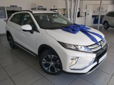 2021 Mitsubishi Eclipse Cross 2.0 GLS Auto AWD North West Province