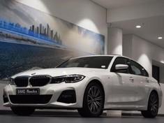 2020 BMW 3 Series 320i M Sport Auto (G20) Kwazulu Natal