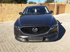 2021 Mazda CX-5 2.0 Active Auto North West Province