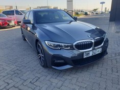 2021 BMW 3 Series 320i M Sport Auto North West Province