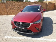 2021 Mazda CX-3 2.0 Active North West Province