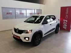 2019 Renault Kwid 1.0 Dynamique Kwazulu Natal