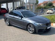 2020 BMW 2 Series M240i Auto Gauteng