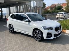 2020 BMW X1 sDRIVE18d M Sport Auto (F48) Gauteng