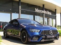 2021 Mercedes-Benz AMG GT GT53 Kwazulu Natal