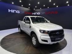 2018 Ford Ranger 2.2 TDCi XL SuperCab Gauteng