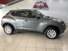 2013 Nissan Juke 1.6 Acenta  Mpumalanga