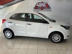 2017 Ford Figo 1.4 Trend  Mpumalanga