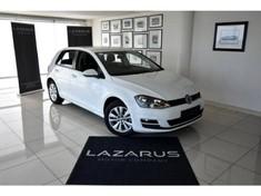 2015 Volkswagen Golf Vii 1.4 Tsi Comfortline  Gauteng