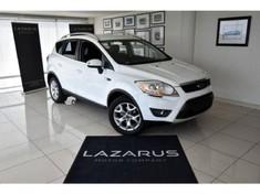 2012 Ford Kuga 2.5t Awd Trend  Gauteng