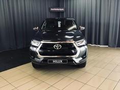 2021 Toyota Hilux 2.8 GD-6 Raider 4x4 Auto Double Cab Bakkie Gauteng