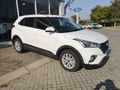 2019 Hyundai Creta 1.6D Executive Auto Mpumalanga