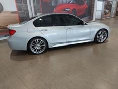2013 BMW 3 Series 320i  A/t (f30)  Limpopo