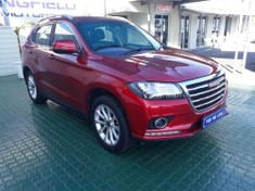 2018 Haval H2 1.5T Luxury Western Cape