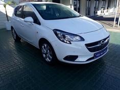 2017 Opel Corsa 1.0T Enjoy 5-Door Western Cape