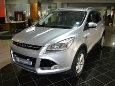 2016 Ford Kuga 1.5 Ecoboost Ambiente Auto Western Cape