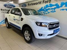 2021 Ford Ranger 2.2TDCi XLS Double Cab Bakkie Kwazulu Natal