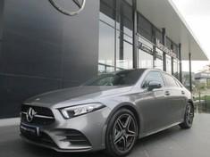 2021 Mercedes-Benz A-Class A200 (4-Door) Kwazulu Natal