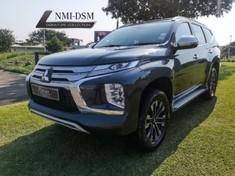 2020 Mitsubishi Pajero Sport 2.4D 4x4 Exceed Auto Kwazulu Natal