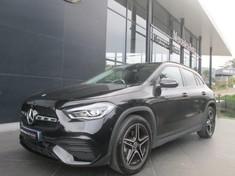 2021 Mercedes-Benz GLA 200 Auto Kwazulu Natal