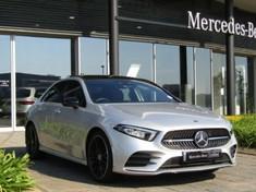 2021 Mercedes-Benz A-Class A250 Sport (4-Door) Kwazulu Natal