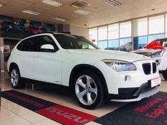 2015 BMW X1 sDrive20i Auto Gauteng