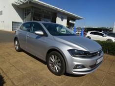 2021 Volkswagen Polo 1.0 TSI Highline DSG (85kW) Kwazulu Natal