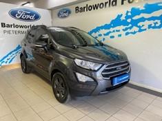 2021 Ford EcoSport 1.0 Ecoboost Trend Kwazulu Natal