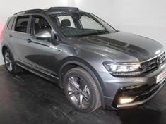 2021 Volkswagen Tiguan Allspace 2.0 TDI Comfortline 4MOT DSG Eastern Cape