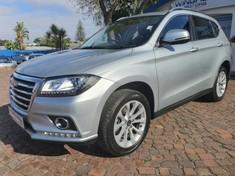 2018 Haval H2 1.5T Luxury Auto Western Cape