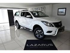 2020 Mazda BT-50 2.2 TDi SLE Auto Double Cab Bakkie Gauteng