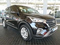 2020 Hyundai Creta 1.6 Executive Gauteng