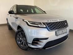 2021 Land Rover Range Rover Velar 2.0D SE (D200) Gauteng