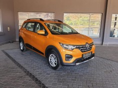 2021 Renault Triber 1.0 Dynamique North West Province