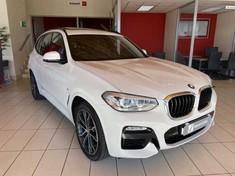 2019 BMW X3 BMW X3 XDRIVE 2.0D M/SPORT Gauteng