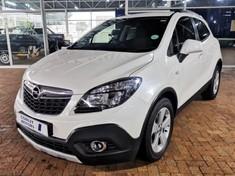 2015 Opel Mokka X 1.4T Enjoy Auto Western Cape