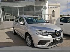 2017 Renault Sandero 900 T expression Eastern Cape