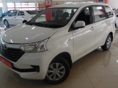 2020 Toyota Avanza 1.5 SX Kwazulu Natal