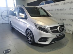 2020 Mercedes-Benz V-Class V300d Exclusive Gauteng