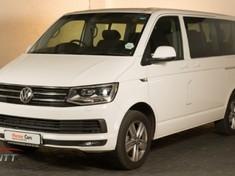 2018 Volkswagen Kombi 2.0 BiTDI Comfort Auto (132kW) Gauteng
