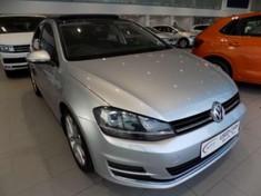 2014 Volkswagen Golf VII 2.0 TDI Highline Auto Western Cape